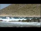 Zorba The Greek, Stavros, Crete Revisited