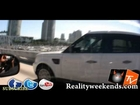 Reality Weekends | Celebrity News, Lifestyle TV, Music Videos, VBloggers & more