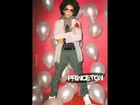 My Mindless Behavior Love Story (Princeton) Starring You! *Rated R-Graphic* Ep. 44