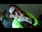 ACTION BRONSON, RIFF RAFF & DANA COPPAFEEL - HOT SHOTS PART DEUX (Official Music Video)