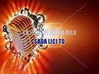Karaoke - Halid Beslic - Stara kuca