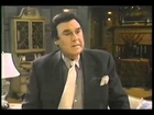 The DiMera's Story - Episode 99