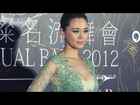 Trends & Bazaar Annual Ball in Beijing - 2012 | FashionTV CHINA