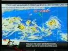 Princess And I January 24, 2013 Episode Replay Pinoy TV Vide