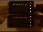 2-D Graphics Slowdown After Motorola Droid 2.1 Update