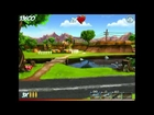 Best FREE Games of the Day - iOS - August 5, 2012