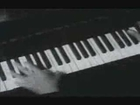 Chopin - Heroic Polonaise Op. 53 - Arthur Rubinstein
