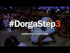 #DorgaStep3 - Freestep dos Manolos / Memes / Viral Dancers