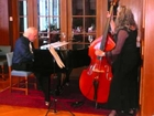 Rowan Smith and Barry Wratten`s Southern Reunion Jazzband Second Line_0001.wmv