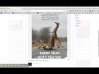 How to send a Zext from Pinterest using the Zextit Chrome Extension