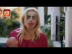 Trailer for Lifetime's 'Anna Nicole' tv-movie