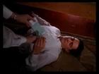 Twin Peaks - Roomservice