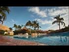 Utah Jazz Beach Bash 2012 - Cancun, Mexico All-Inclusive