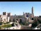 Psalms of Aliyah 1