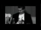 Bimi-Shqipëtar dua të vdes-2009