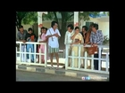 Dharmathin Thalaivan Movie Comedy 2