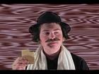 Pretty Fly for a Rabbi -