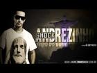 Andrezinho Shock - Filho do dono (Dj Bama , Waguinho MPC) (FUNK RJ) Música nova