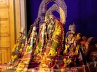 Sound of Divinity - Saptha Rishi Krutha