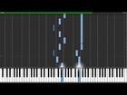 Yuna's Theme - Final Fantasy X (FFX) - Easy - Piano Tutorial [Magic Music Tutor] free sheet music