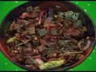 Tammakaya Pulusu (Sword Bean Stew) Recipe With English Subtitles