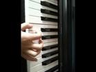 Easy Piano Tutorial + Yankee Doodle tutorial