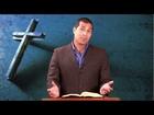 Mario St. Francis Testimony (HD)