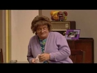 For The Love Of Mrs Brown Live DVD Promo.mov