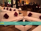 World-Class Weddings Planners, Live Best Wedding Setups, Decoration and Lighting in Lahore,Pakistan
