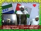 Wahabi Vairudyangalum Zakariayude Vikrthikalum. CD3. Wahab saqafi Mambad