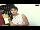 Tollywood Sexy Actress  Amala Pal Exclusive Interview  About Love Failure Movie  (Part 02)