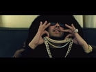 French Montana - Sanctuary [OFFICIAL VIDEO]