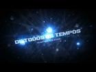 OS 50 MELHORES DANCER DE FREE STEP DE TODOS OS TEMPOS #VOTE
