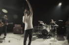 Eğri Büğrü - Kung Fu (Music Video)