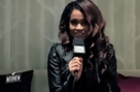 Interview! OFIVE Rosa Acosta - Rosa Acosta (Music Video)