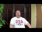 Cole Health Institute Joseph Simko Testimonial