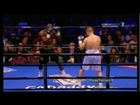 ADAMEK vs CUNNINGHAM FIRST ROUND 22-12-2012 HD PIERWSZA RUNDA 1