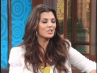 Did Mario Lopez Cheat on Ali Landry?