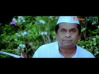 Oh My Love Hero Raja Mr.Medhavi Movie - Brahmanandam Comedy Scene