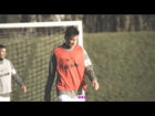 Nike Football Chance - Love Has Gone