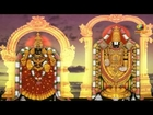 Lord Venkateswara Songs - Mangalam