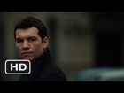 The Debt Movie (2010) - Trailer #1 HD