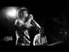 Salacious Love ~ Live @ Schubas 8/13/09