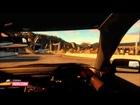 Forza Horizon - Honda CR-X
