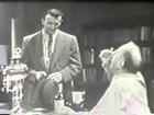 Rod Serling's Patterns - with Elizabeth Montgomery (1955)