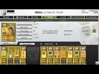 Fifa 13 Hack Cheats Free Download