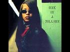 Aaliyah - Came To Give Love (Outro) (Ft. Timbaland) (Instrumental)