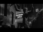 Blackboard Jungle (1955) trailer