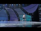 Matthew - Solo Dance For Your Life Before The Judges - So You Think You Can Dance Top 14