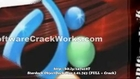 [9-2013 NEW] (FULL + Crack) Stardock ObjectDock Plus 2.01.743